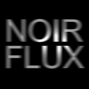 NoirFlux-Badge-512