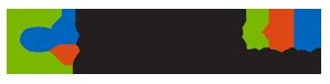 Syracuse COE Logo
